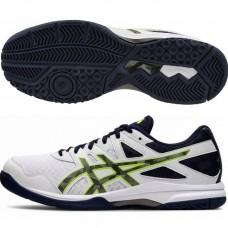 Волейбольные кроссовки Asics Gel-Task 2 1071A037-101