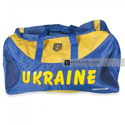 Сумка EUROPAW UKRAINE 1271