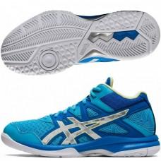 Женские волейбольные кроссовки Asics Gel-Task MT 2 1072A037-401