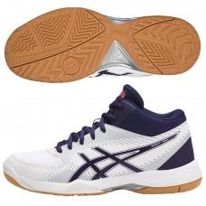 Волейбольные кроссовки женские Asics Gel-Task MT B753Y-0133