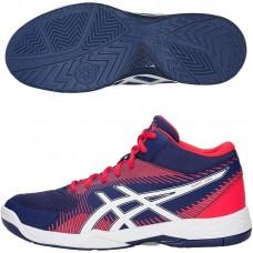 Волейбольные кроссовки Asics Gel-Task MT B703Y-400