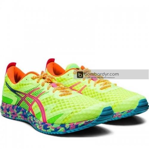 Кроссовки для бега Asics GEL-NOOSA TRI 12 1011A675-001