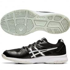 Волейбольные кроссовки Asics GEL-UPCOURT 3 1071A019-005