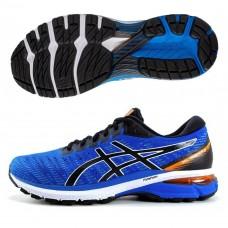 Беговые кроссовки Asics GEL-PURSUE 6 1011A876-400
