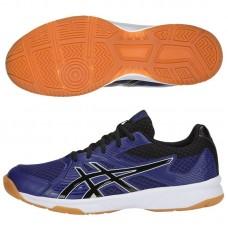 Волейбольные кроссовки Asics UPCOURT 3 1071A019-402