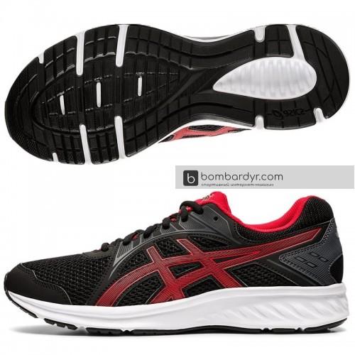 Кроссовки для бега Asics JOLT 2 1011A167-005