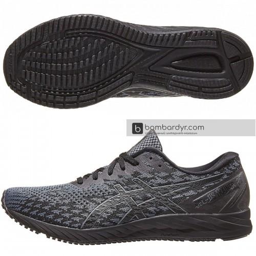 Кроссовки для бега Asics Gel-Ds Trainer 25 1011A675-001