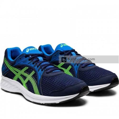 Кроссовки для бега Asics JOLT 2 1011A167-405