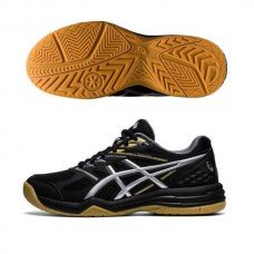 Кроссовки волейбольные детские Asics UPCOURT 4 GS 1074A027-001