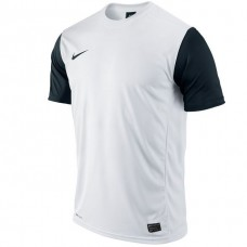 Игровая футболка Nike Classic IV JSY SS 448148-100
