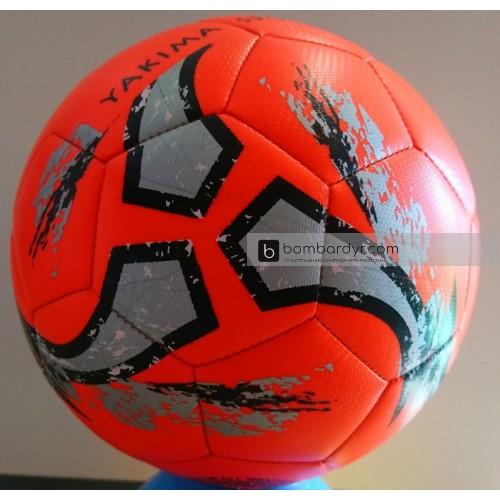 Детский футбольный мяч Yakimasport 3 р 100394