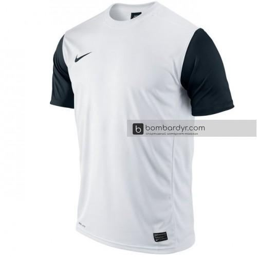 Игровая футболка Nike Classic IV JSY 448197-100