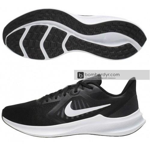 Кроссовки Nike Downshifter 10 CI9981-004