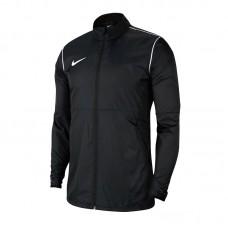 Ветровка Nike RAIN JACKET PARK 20 BV6881-010