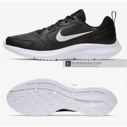 Кроссовки Nike Todos RN BQ3198-002
