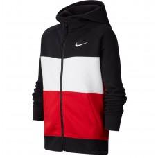 Толстовка Nike B NSW NIKE AIR FZ CJ7855-011