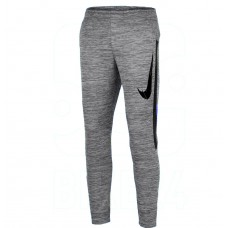 Брюки Nike B NK THERMA TAPR PANT GFX CJ7830-010