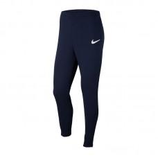 Спортивные штаны Nike Team Club 20 Pant CW6909-451