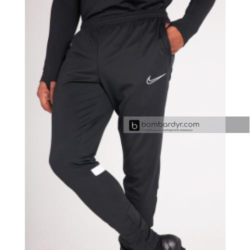 Спортивные штаны Nike Academy 21 Knit Pant CW6122-451