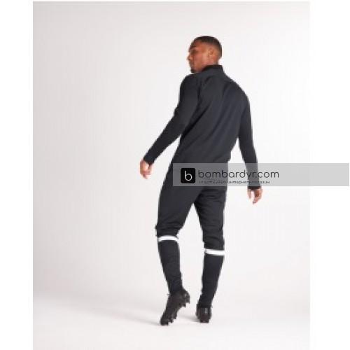 Тренировочный свитер Nike Academy 21 Drill Top CW6110-719