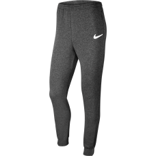 Спортивные штаны Nike Team Club 20 Pant CW6909-071