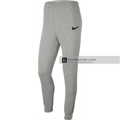 Спортивные штаны Nike Team Club 20 Pant CW6909-063