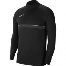 Тренировочный свитер Nike Academy 21 Drill Top CW6110-014