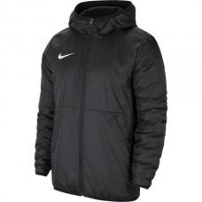 Куртка Nike Team Park 20 Fall Jacket (Youth) CW6159-010