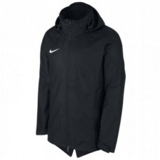 Ветровка детская Nike Academy 18 Football Rain Jacket 893819-010