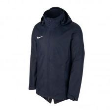 Ветровка детская Nike Academy 18 Football Rain Jacket 893819-451