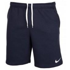 Спортивные шорты Nike Team Club 20 Short CW6910-451
