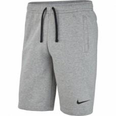 Спортивные шорты Nike Team Club 20 Short CW6910-063