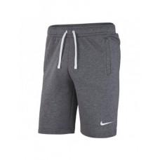 Спортивные шорты Nike Team Club 20 Short CW6910-071