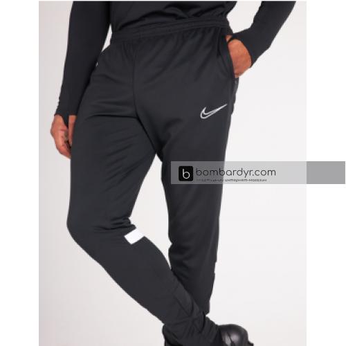 Спортивные штаны Nike Academy 21 Knit Pant (Youth) CW6124-451
