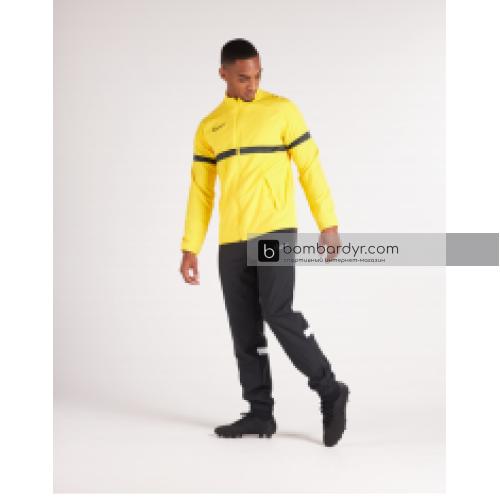 Спортивные штаны Nike Academy 21 Woven Track Pant CW6128-451