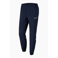 Спортивные штаны Nike Academy 21 Woven Track Pant (Youth) CW6130-451