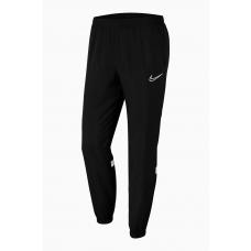 Спортивные штаны Nike Academy 21 Woven Track Pant (Youth) CW6130-010