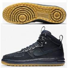 Кроссовки Nike LUNAR FORCE 1 DUCKBOOT 805899-400