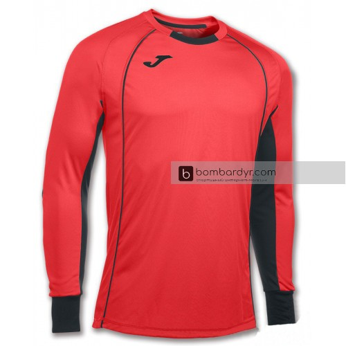 Футболка Joma PROTEC с длинным рукавом