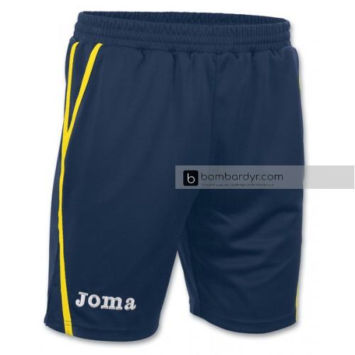 Тренировочные шорты Joma Game 2006.13.1038