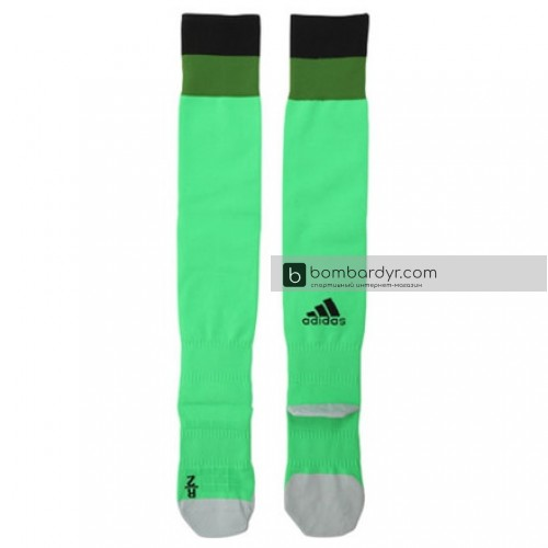 Гетры Adidas GK SO P AA0424