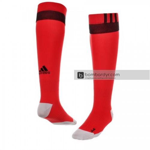 Гетры Adidas GK SO P AA0425