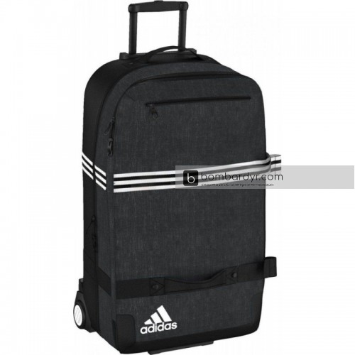 Сумка дорожная Adidas T. TROLLEY XL AI3821