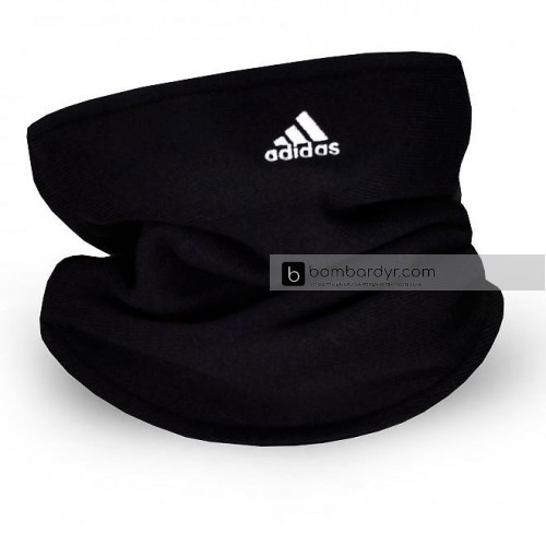 Горловик Adidas FB NECKWARMER W67131
