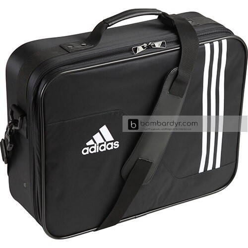 Сумка медицинская Adidas Performance FB MEDICAL CASE Z10086