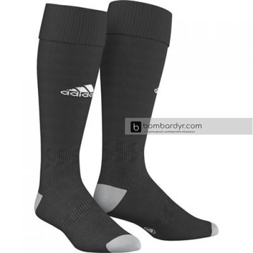 Гетры Adidas MILANO 16 SOCK AJ5904