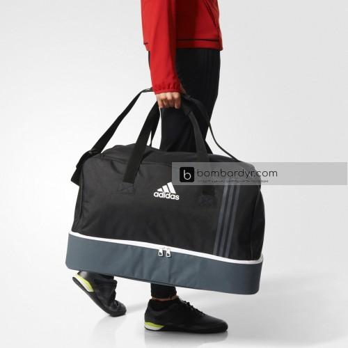 Сумка спортивная Adidas TIRO TB BC L B46122