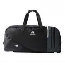 Сумка спортивная Adidas TIRO XL W/W B46125