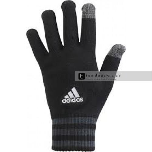 Перчатки тренировочные Adidas TIRO GLOVE B46135
