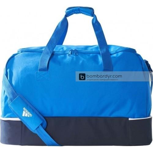 Сумка спортивная Adidas TIRO TB BC L BS4755